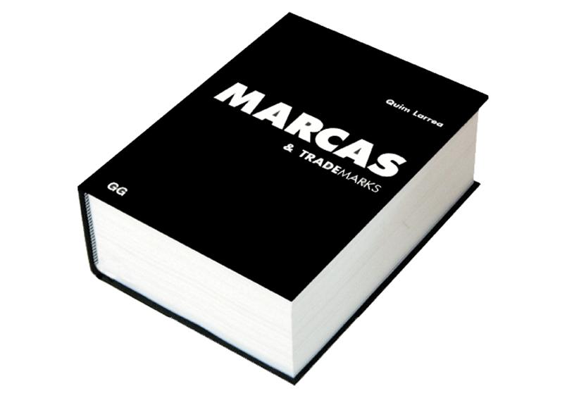 Marcas-editorial-gg