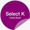 Select_K copia