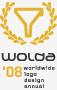 WOLDA_08