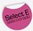 select-E copia