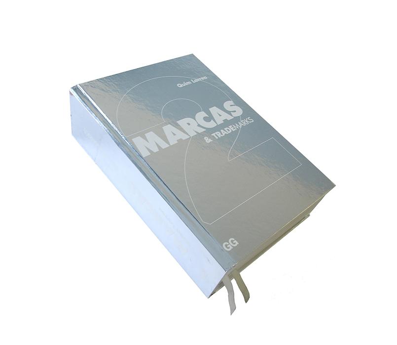 Marcas-valladares