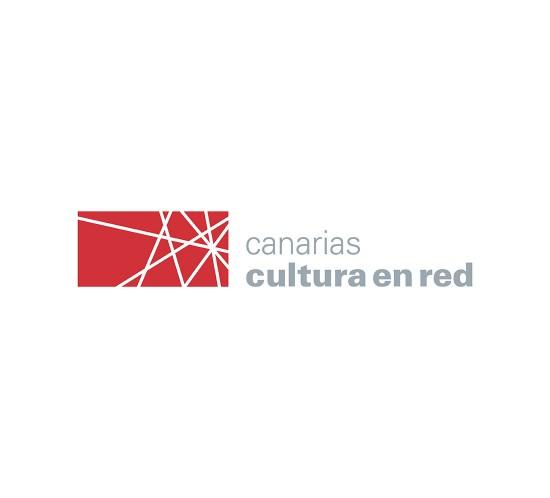 CANARIAS CULTURA RED MARCA - PRINCIPAL