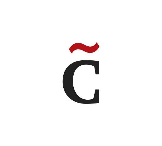 fundación comillas marca - principal