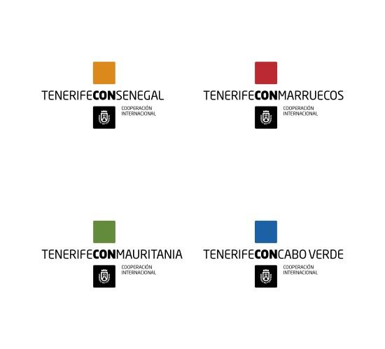 TENERIFE-CON---PRINCIPAL