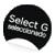 select-G