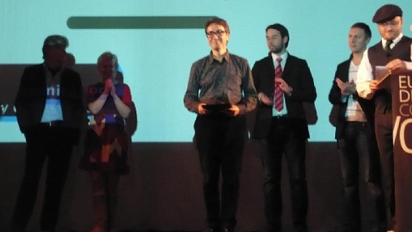 valladares-european-desing-award