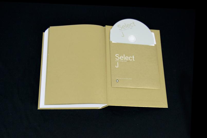 selectj_12