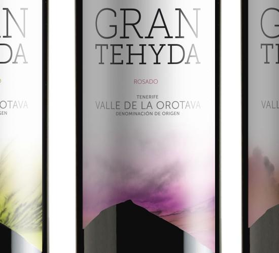 GRAN-TEHYDA--secundaria-2