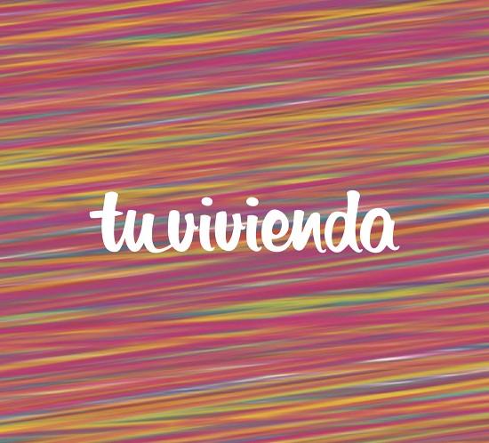 TUVIVIENDA - PRINCIPAL