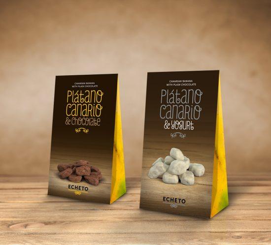 platano-canario-pack-01
