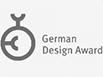 DEF_GERMAN2