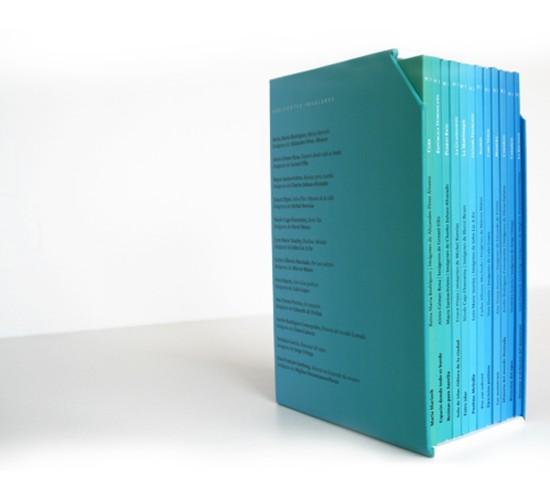 Diseño-editorial-valladares