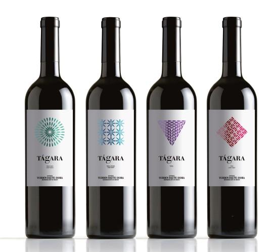 diseño-etiquetas-vinos-valladares