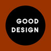 logo-GOODDESIGN