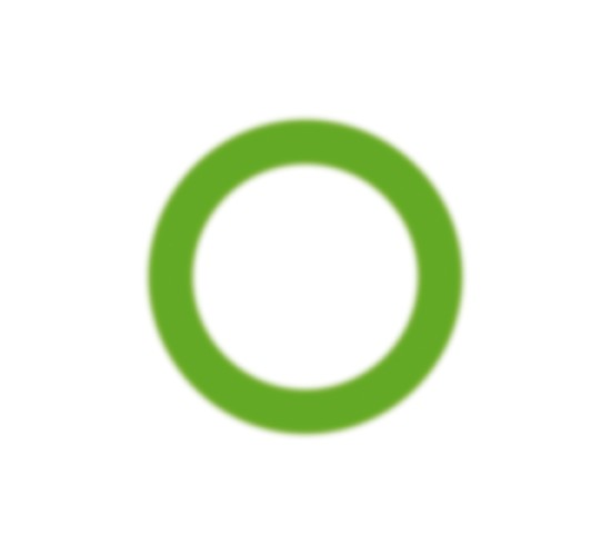 diseño-logotipo-valladares