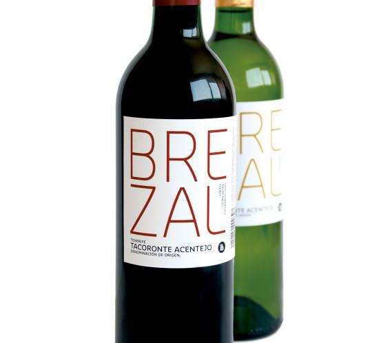 diseño-etiquetas-vino-brezal-valladares