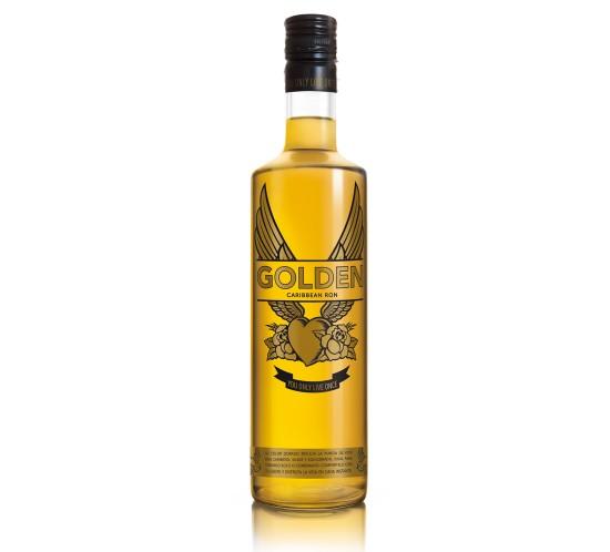 packaging-golden