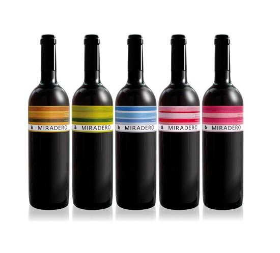 diseño-vinos-miradero-valladares