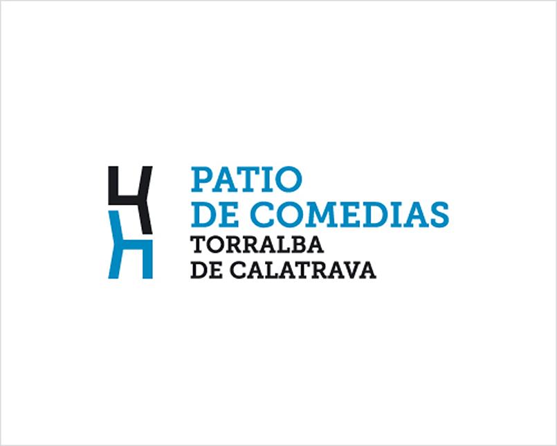 TORRALBA-DE-CALATRABA