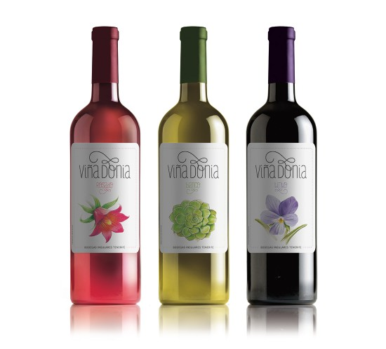 diseño-packaging-viña-donia