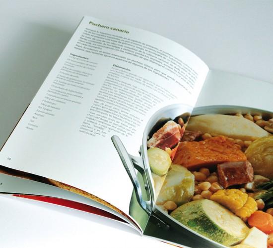 diseño-editorial-gastronomia