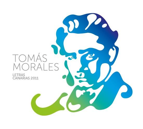 tomas-morales