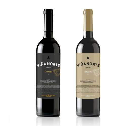 vinanorte-01
