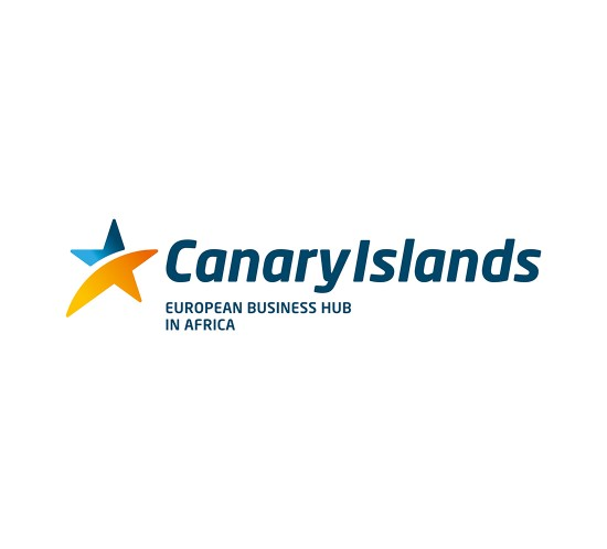 CANARYISLANDS_PRINCIPAL