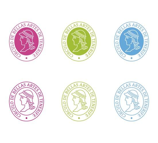 CBBAA logos