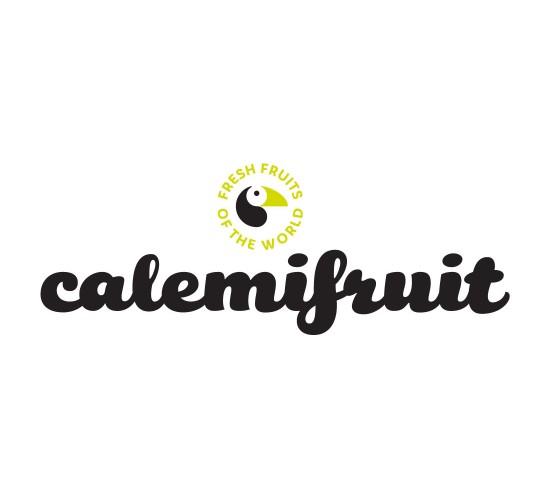 Calemifruit-PRINCIPAL
