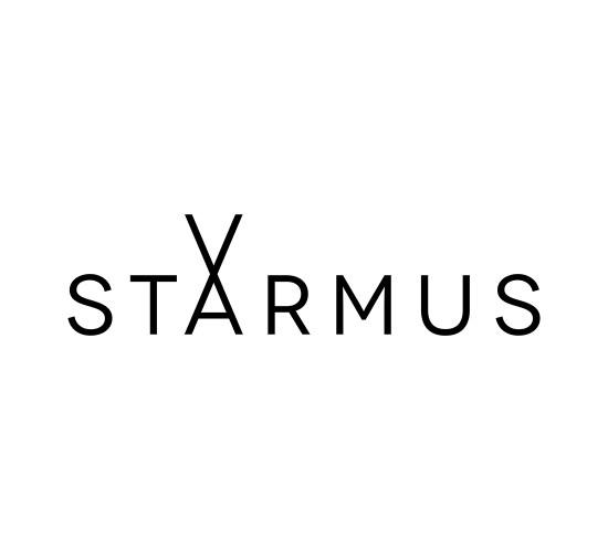 STARMUS_PRINCIPAL