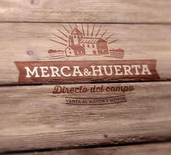 merca_huerta_madera