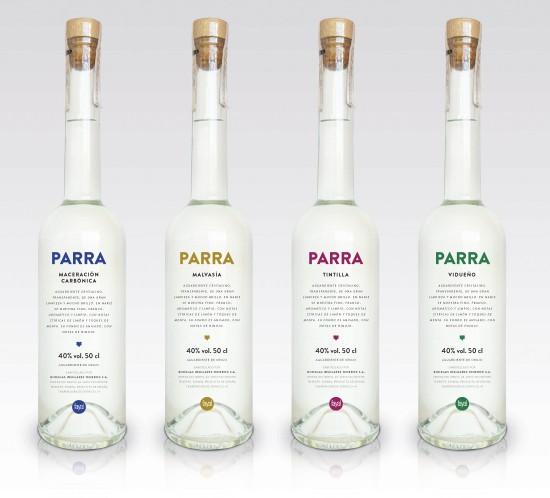 parra_botellas