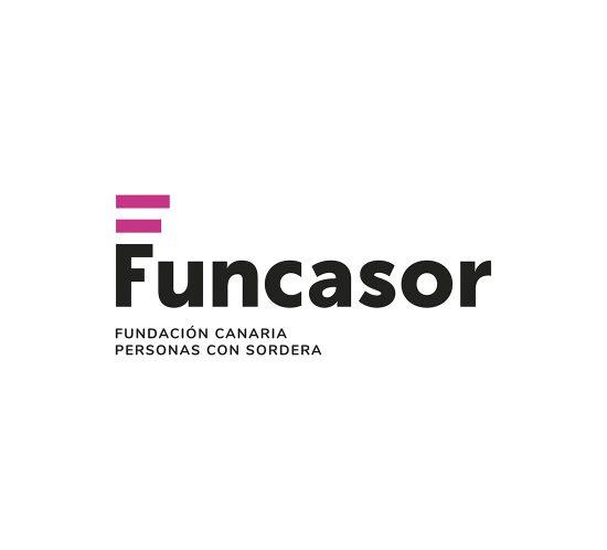 FUNCASOR_01